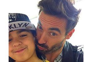 Sus seguidores: Foto:Vía instagram.com/pocho22lavezzi