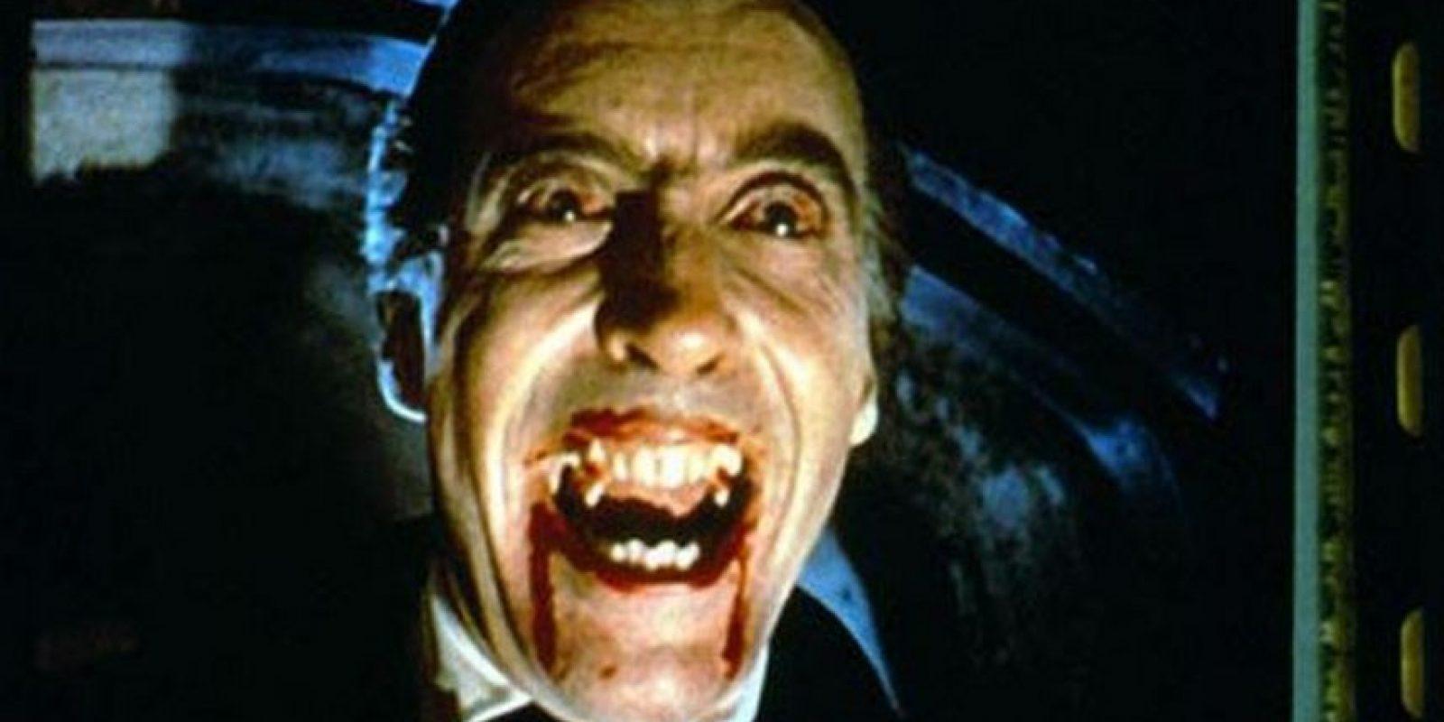 Lee no pronuncia una sola palabra en toda la película, por lo que su expresión facial y gestual se transforma en un ejercicio magistral de interpretación. Foto:Vía imdb.com