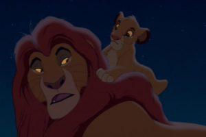 4. Son bastante exigentes y siempre formarán su carácter. No podrán verlos de flojos. Foto:vía Disney