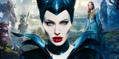 Quieren a la actriz para formar parte de la secuela Foto:Disney