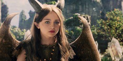 No se ha confirmado la participación de Angelina Jolie Foto:Disney