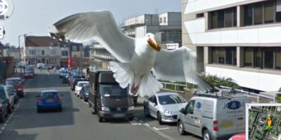 Foto:Google Street View