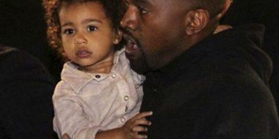 El cantante disfruta del tiempo con su hija. Foto:Instagram