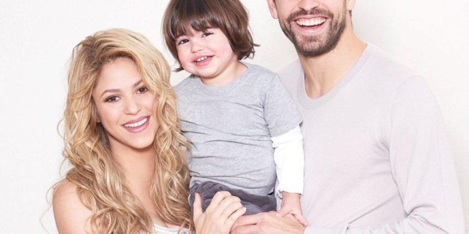 Foto:Vía instagram.com/3gerardpique