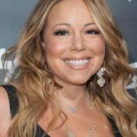 Mariah Carey: confesó que su ex pareja, el ahora esposo de Thalía, abusaba de ella tanto emocional como físicamente. Foto:vía Getty Images