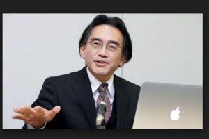 Uno de sus lugares favoritos era la tienda Ikebukuro Seibu, una de las primeras en tener un departamento dedicado a los ordenadores personales Foto:Getty Images