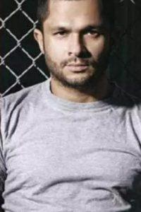 Actualmente, López López es escritor y guionista de televisión. Desertó de la delicuencia y logró un trato con la justicia estadounidense hace varios años Foto:Tumbrl