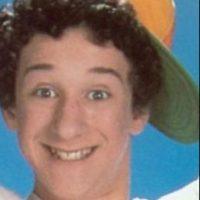 El peor caso y de lejos, es el de Dustin Diamond. Foto:vía NBC