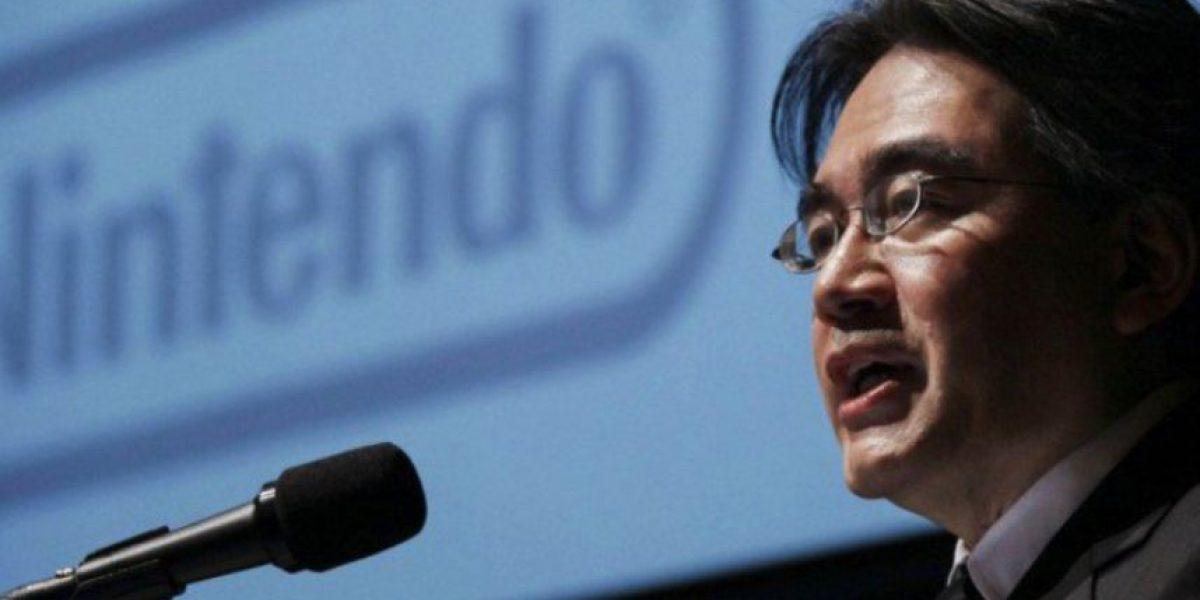 Así es como Nintendo y el mundo recuerda a Saturo Iwata