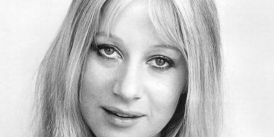 Comenzó en teatro, en los años 60. Foto:vía Getty Images
