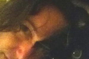 """5. Mujer quiere casarse con su perro luego de """"enviudar"""" de su gato. Dominique estaba casada con su gato Doerack. Su relación duró ocho años, pues los pulmones del felino enfermaron y tuvo que sacrificarlo. Foto:vía Twitter/ @Pingz_TRnews"""