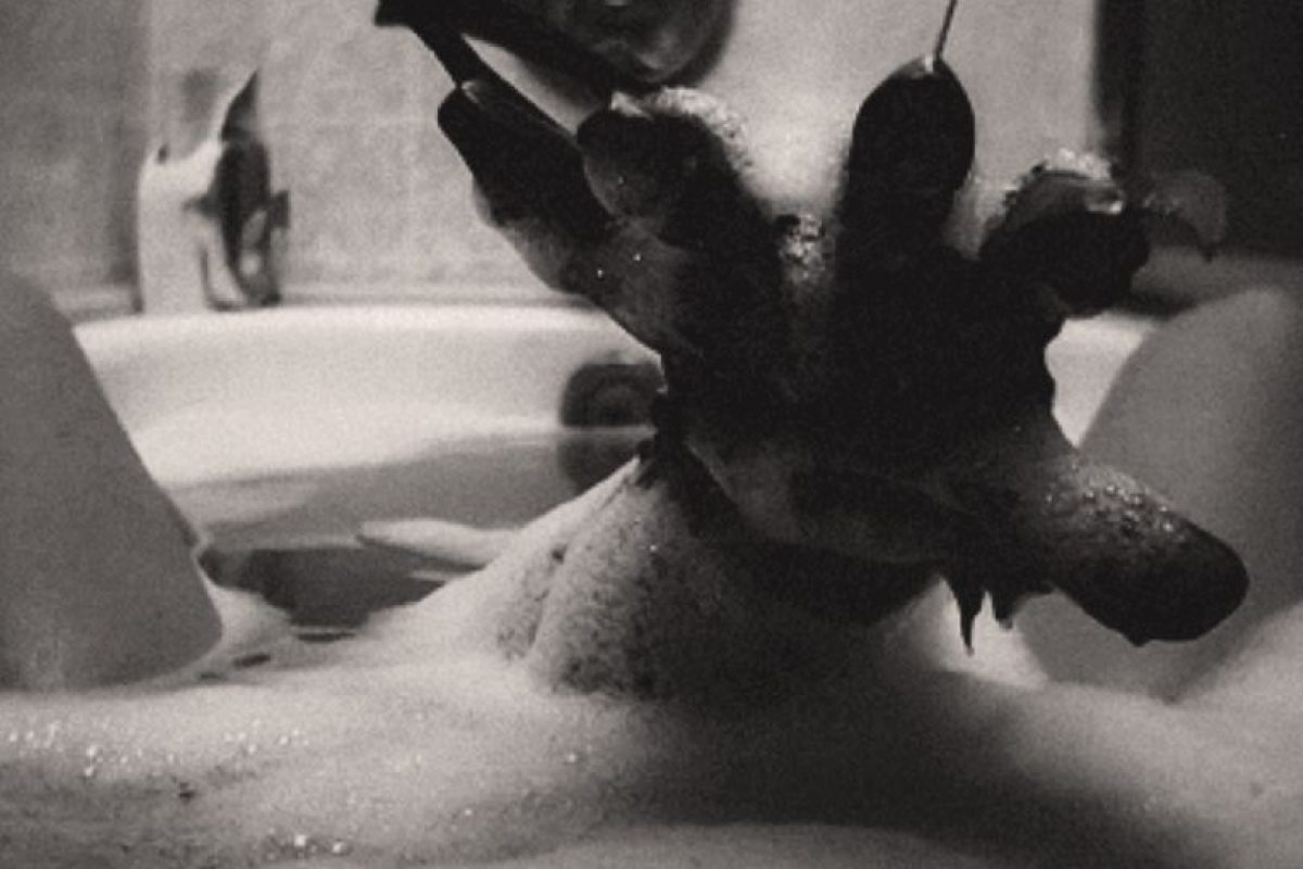 Freddy Krueger. Foto:vía Tumblr