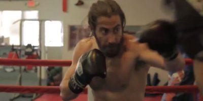 VIDEO: Sentirán