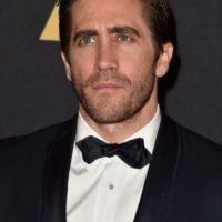 """Ha tenido películas de culto, como """"Donnie Brasco"""" Foto:vía Getty Images"""