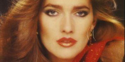 FOTOS: Esta bella transexual fue más famosa que Caitlyn Jenner
