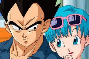 """4. Se verá si los guerreros, en especial Goku y Vegeta, tratan de adaptarse a la """"vida civil"""" en épocas de paz. Foto:vía Toei"""