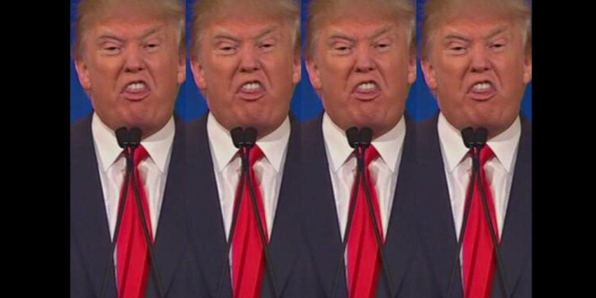 MEMES: Así se burlaron del Debate Republicano en redes sociales