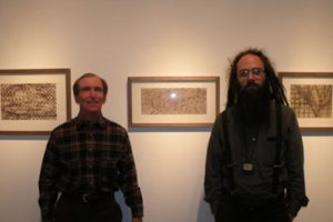 Luego se retiró y se convirtió en experto en fotografía del siglo XIX. Foto:vía Flickr