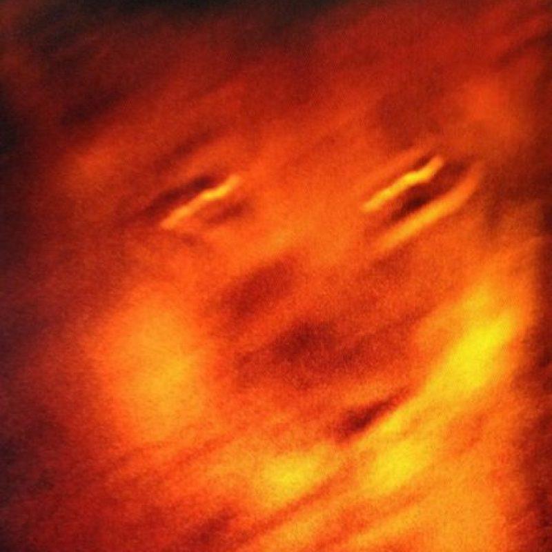 """""""Y, por favor, no me des las condolencias sobre Cecil a menos que también vayas a dármelas por los aldeanos muertos por culpa de los parientes de Cecil, o por la violencia política –Zimbabue es una dictadura muy violenta– o por el hambre"""", finalizó el estudiante de doctorado de biociencias moleculares. Foto:Vía Instagram/#Cecil"""