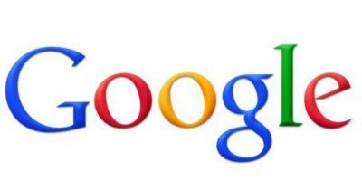 """Alphabet significa """"Alfabeto"""" en español Foto:Google"""