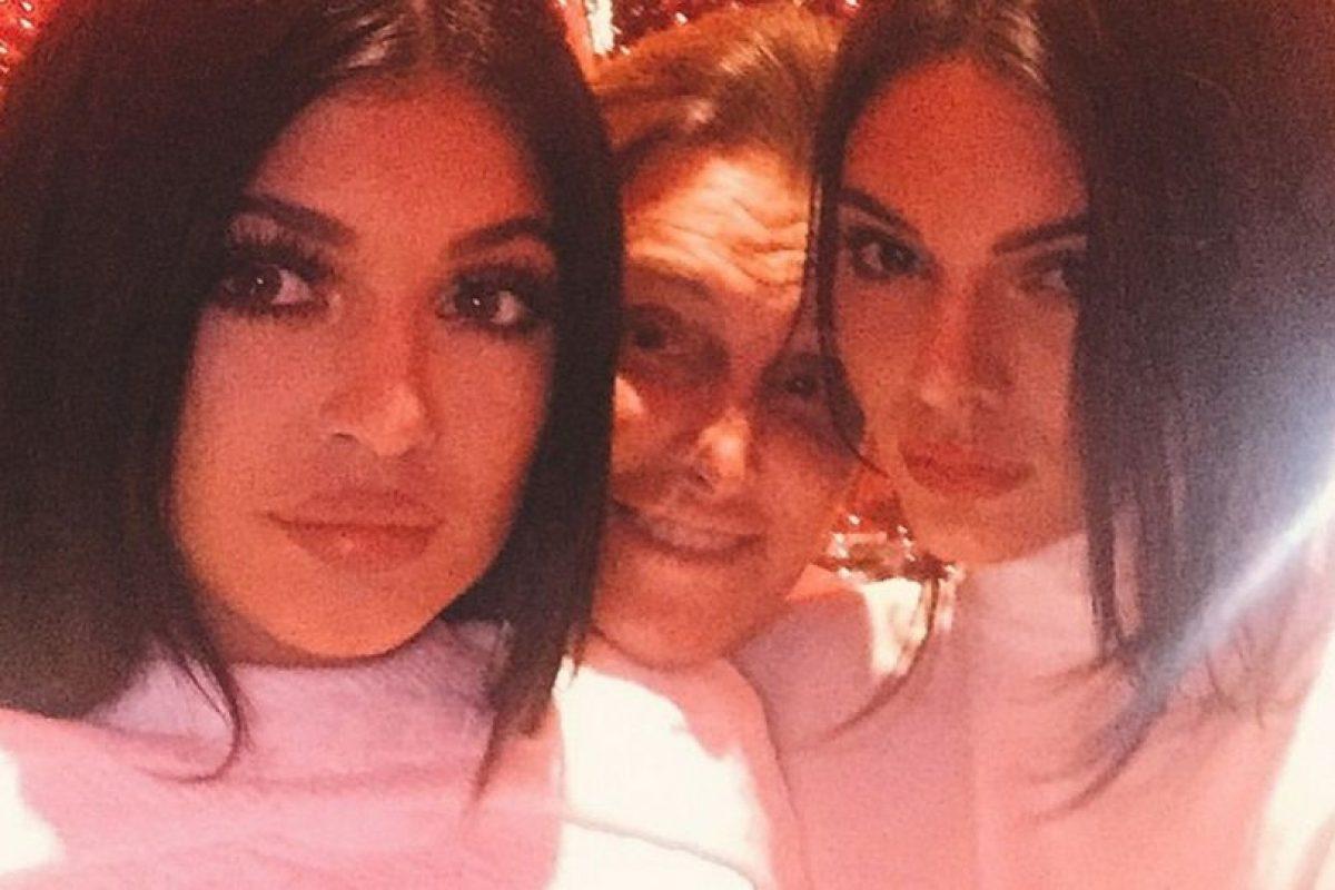 Foto:Via instagram.com/kimkardashian/