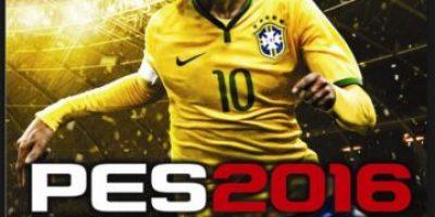 """VIDEO: Por fin llegó el avance """"gameplay"""" de """"PES 2016"""""""
