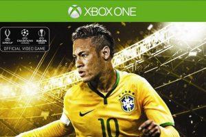 Y para Xbox One Foto:Konami