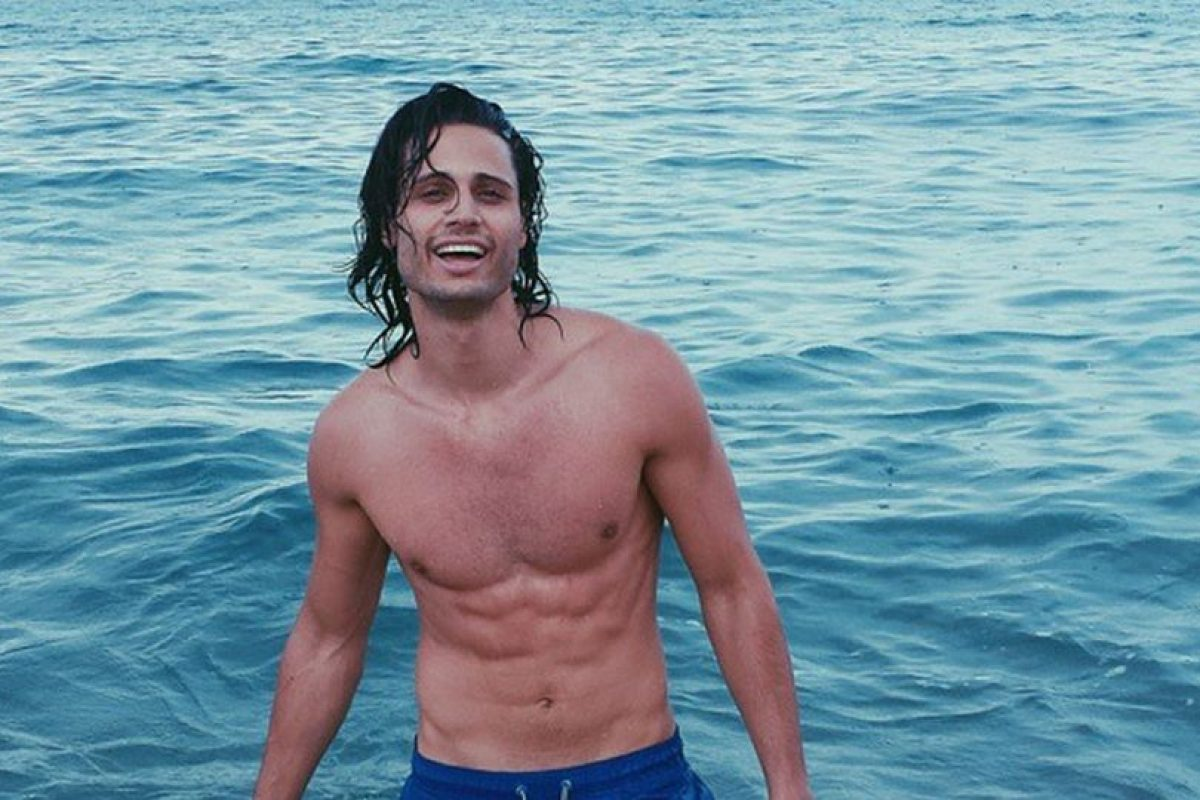 Foto:Vía instagram.com/alosian/