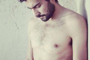 Foto:Vía instagram.com/ianisguerrero/