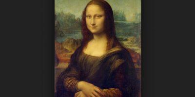Descubren el secreto de la sonrisa de la Mona Lisa