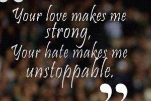 Este fue el misterioso mensaje que dejó Cristiano Ronaldo en su cuenta de Instagram tras el partido ante el Sporting de Gijón. Foto:Vía instagram.com/Cristiano