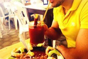 Foto:Vía instagram.com/miguelmartinezoficial