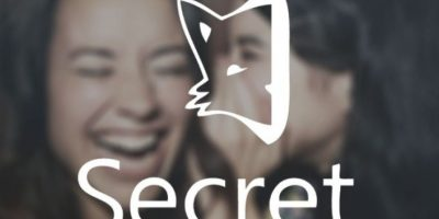 Secret dejará de ventilar los secretos mejor guardados