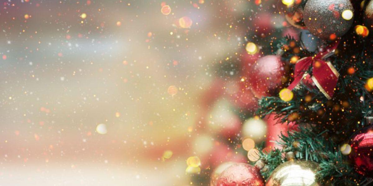 ¿Quieres enviar mensajes a tus amigos y familiares por Navidad? Estas frases pueden ser una idea