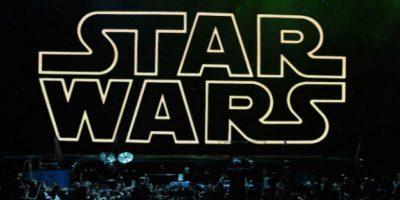 """La saga completa de """"Star Wars"""" ya está disponible en iTunes y Xbox"""