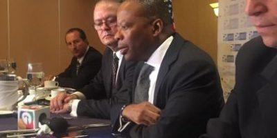 Embajador de EE.UU. pide evaluar probidad de candidatos