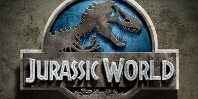 """VIDEO: Revelan el nuevo tráiler de """"Jurassic World"""""""