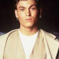 """En esta famosa producción de la década de los años 90 interpretó a """"David Silver"""". Foto:IMDB"""