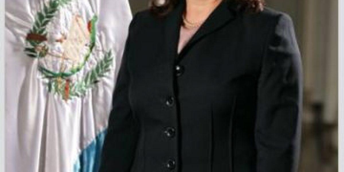 Los tres viceministros de la cartera de Economía presentaron su renuncia