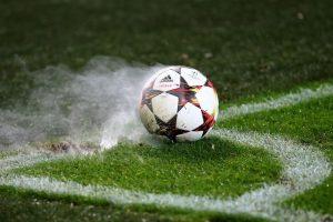 ¿Quieren conocer cuáles son las ligas y los equipos europeos con mayor y menos promedio de edad? Aquí se lo decimos. Foto:Getty Images