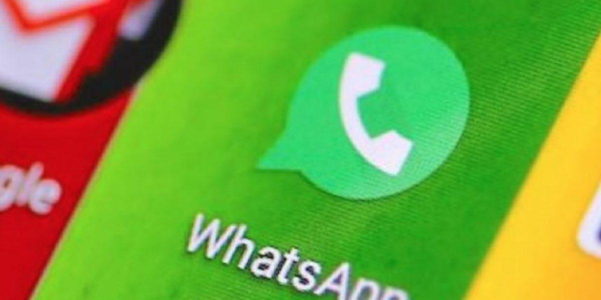 FOTOS: Así es el nuevo diseño de WhatsApp