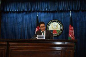 Así lo informaron las autoridades Foto:AFP
