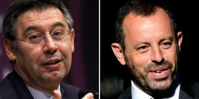 El Barcelona y sus dos últimos presidentes serán juzgados