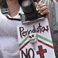 1. México (puesto 148) Foto:AFP