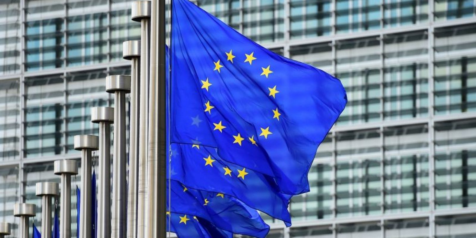 Cameron podría presentar su lista de demandas a Bruselas dentro de un mes para forzar un acuerdo rápido y someterlo a votación lo antes posible. Foto:AFP