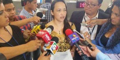 CODISRA acciona en el Ministerio Público contra MR. FER de los Miseria Cumbia Band