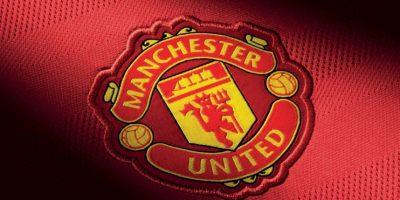 """Los """"Red Devils"""" dejaron Nike para ser vestidos por Adidas a partir de esta temporada. Foto:Vía facebook.com/manchesterunited"""
