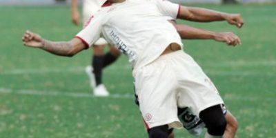 Celebraciones fatales: 9 futbolistas que se lesionaron festejando un gol