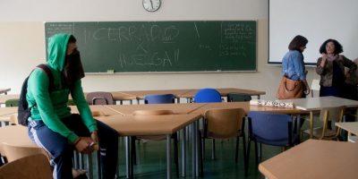 Estos 10 países tienen la mejor educación de América Latina