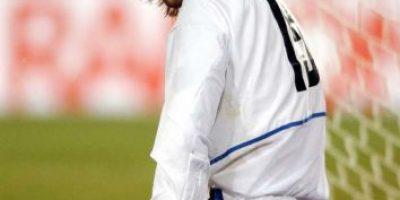 FOTOS: Los cracks que nunca ganaron la Champions League